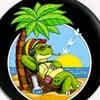 TurtleNugs2