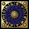 The_Zodiac_King_2016
