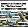 lil_memesfeeling