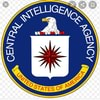 central_intelligence_