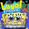 LevelSpongebob_2012