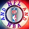 NFL_AND_NBA_2016