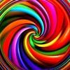 ColorfulSalesman_2014