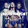 GravityForgot_2015