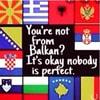 Balkanmemes