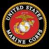 Marinecorps__2014