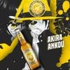 AkiraAnkou