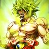 TheLegendBroly_2016