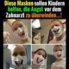 alive_vollmeinhumor1
