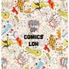 MEN_OF_COMICS_LOH