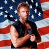 Daily_Chuck_Norris_Facts_2017