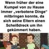 funny_krimemenell
