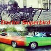 DrSuperbird_Has_Returned_2014