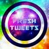 _Fresh_Tweets__2016