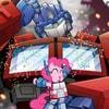 metalsystem761_Comics_2014