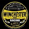 Dean_sam_winchester_2013