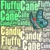 FluffyCandyCane_2016