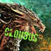 Cloudus_2014
