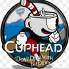 cup_head