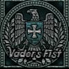 Vaders_Fist_501st