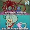 cringy_elternwitz
