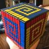 Cuber24_2015