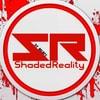 ShadedReality