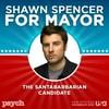 shawn_for_mayor