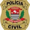 PoliciaCivilSP