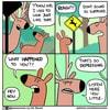 hilarious_awoocomic