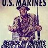 MarineCorpsSpecial_2014
