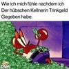 deutschespongebob2