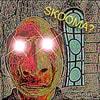 skooma__addict