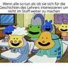 unequal_memejdt