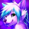 Furry_Intellectual