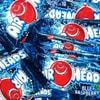 BlueRaspberryAirhead