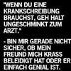groupszu7etztge7acht3