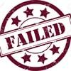 Failed_SAT