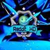 Reddit_HD