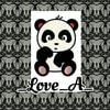 _Love_A__2015