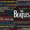 RR_Beatlemaniac_2014
