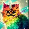 OUAT_Animal_Adoption_2015