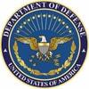Department0fDefense