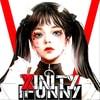 Xinity