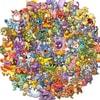 Pokemon_Pride_2012