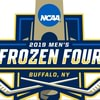 College_Hockey_Daily