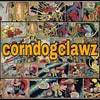 corndogclawz