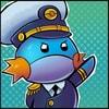 Captain_Mudkips
