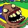 MLK_maconheiro_2017