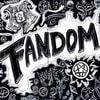 Fandoms_United
